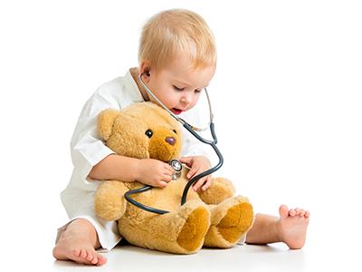 VIP Starnetwork Pediatrics