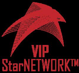 VIP STARNETWORK™