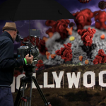 What Exactly Does a Hollywood COVID Compliance Officer Do?