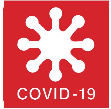 VIP StarNETWORK COVID-19 Icon 2