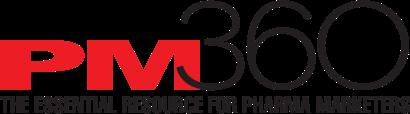 logo PM 360