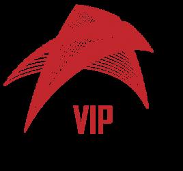 VIP StarNETWORK logo
